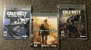 Lot-of-3-Call-of-Duty-Games-PlayStation-3-Bundle-MW2-Ghosts-Advanced-Warfare