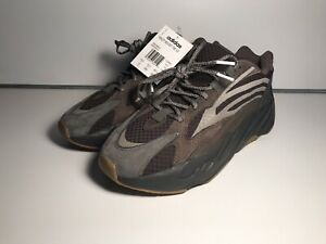 Details about Adidas Yeezy Boost 700 V2 Geode Geode Size 11 EG6860 [100% authentic]