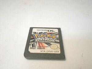 pokemon-platinum-version-nintendo-ds-lite-dsi-xl-3ds-2ds-game-authentic
