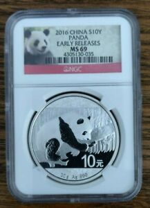 China-Panda-2016-One-Ounce-Certified-MS-69-NGC-Early-Release-S10Y