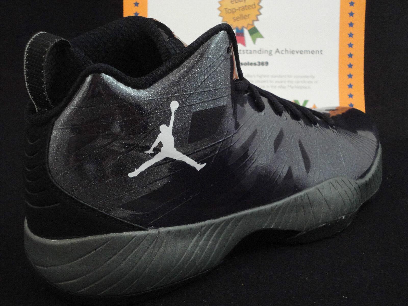 Nike Air Jordan 2018 Lite, Size 11.5, Flywire, DS, Retail 150
