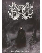 Elffor - Into the Dark Forest (A5 Digi) - CD