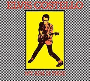 Elvis-Costello-My-Aim-Is-True-CD