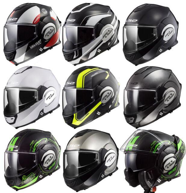 Shox Sniper Solid Motorcycle Helmet Xxl Gloss White For Sale Ebay