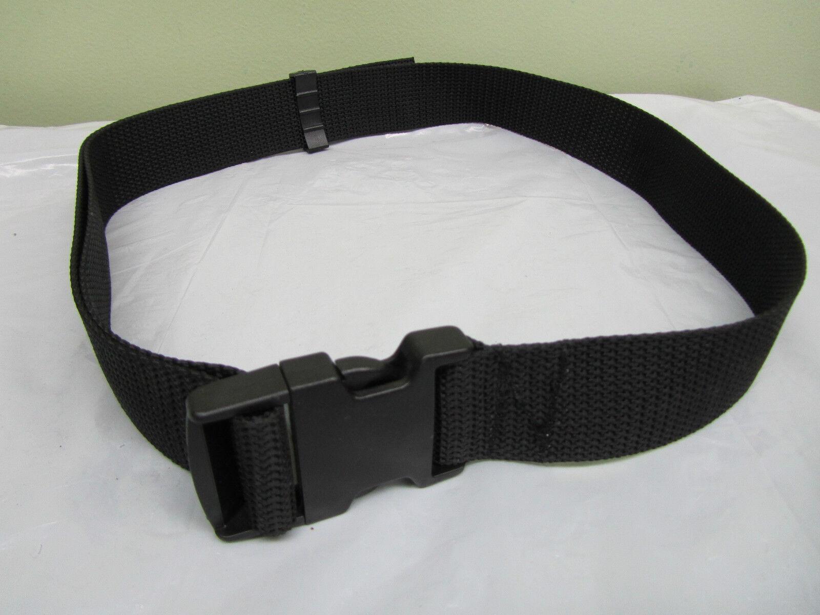 New Taylor Made Buckle Waist Multi Purposes Belt Strap Adjustable