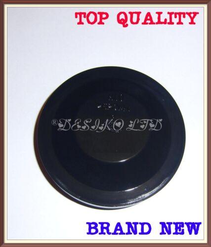 1X Fiat Grande Punto EVO ABARTH 2005-2019 Headlight Headlamp Cap Bulb Dust Cover