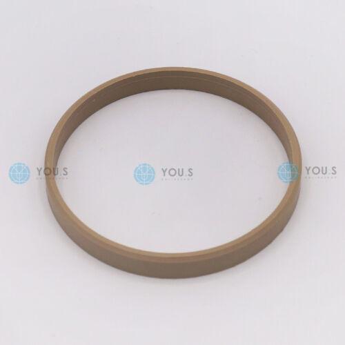 Tsw-NUOVO 1 x Anello di Centraggio distanza Anello Cerchi in lega t16-sr671p 72,0-67,1 mm MAK