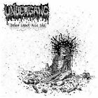 Doden Laeger Alle Sar 0827166286129 by Undergang CD