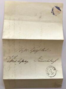 Wuerttemberg-Ohringen-1874-siehe-Bild