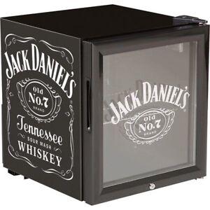 Black Compact Fridge 1 Daniels cu Jack about 7 Nostalgic Beverage ft Details No Cooler Mini 8 n0OX8wPk