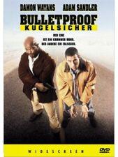 Bulletproof - Kugelsicher DVD