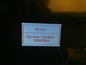 Unlock-Bios-amp-Hard-Drive-password-Dell-Inspiron-640M-Inspiron-1150-Inspiron-710M
