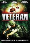 Veteran 0013137213892 DVD Region 1 H