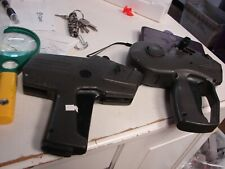 Monarch 1110 1136 Label Guns For Parts Only