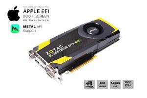 NVIDIA-GTX-680-4GB-GPU-for-Apple-Mac-Pro-CUDA-Mojave-METAL-and-4K-Support