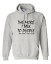 Pullover-Hooded-hoodie-sweatshirt-The-More-Talk-To-People-More-I-Love-My-Cat thumbnail 1