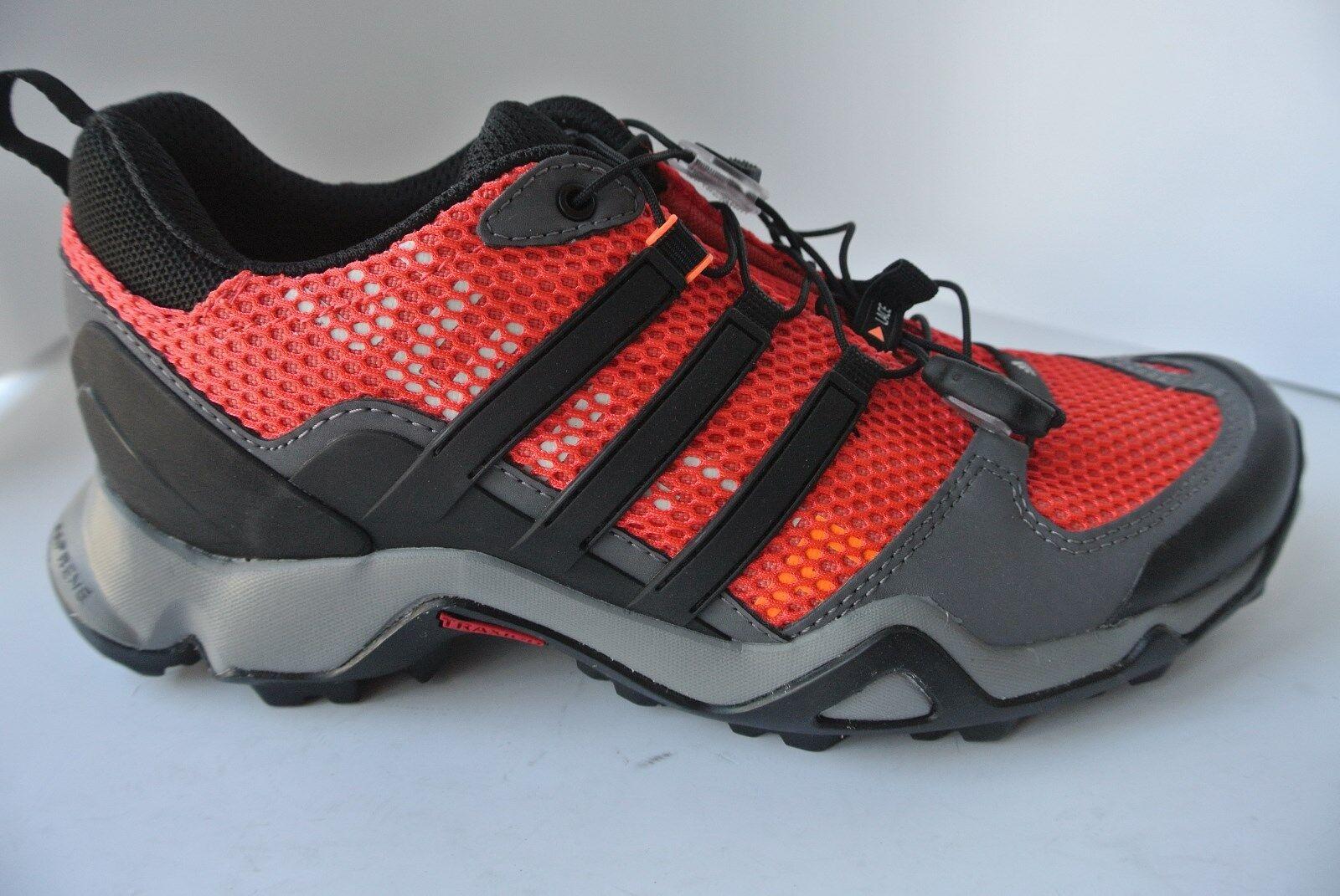 Adidas  Damen Halbschuhe  Wander Freizeit  Gr5,5=38,5-39 80954001