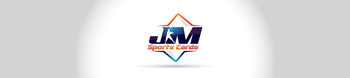 jmsportscard