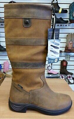 Dublin River Tall Boots   eBay