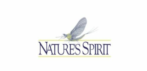 NATURE/'S SPIRIT PREMIUM BLACK BEAR WING FUR FOR FLY /& JIG TYING YOU PICK COLOR