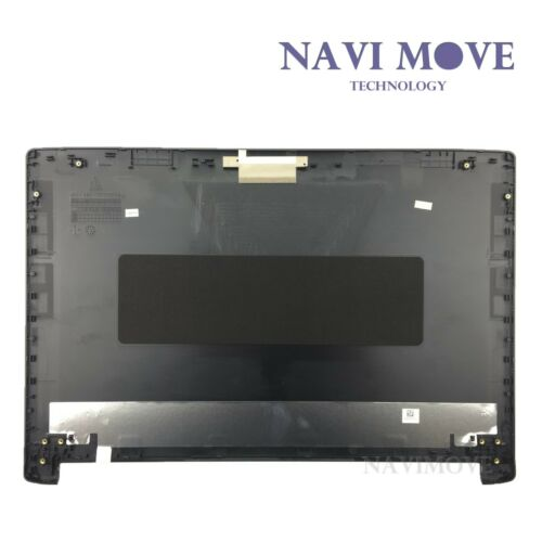 Brand New Acer Aspire 5 A515-51 A515-51G LCD Back Cover Rear Lid 60.GP4N2.002