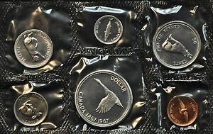 1967-Uncirculated-Silver-034-Proof-Like-034-Set