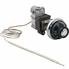 Dynamic Cooking Systems Bjwa Commercial Griddle Thermostat Kit 150 To 400f