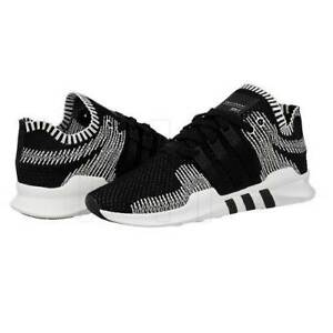 buy popular 6b794 9c2c9 Details about NEW ADIDAS EQT SUPPORT ADV PK BY9390 Primeknit Core Blk Sz10  TOP SELLER MSRP$160