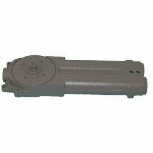 Dorma RTS 85 Concealed Transom Closer Heavy Duty 90° Hold Open HO Shopfront Door