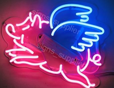 "New Custom Neon Sign Wall Decor 14/""x10/"" Ship From USA"