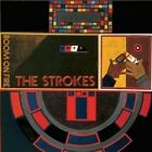 The Strokes 2003-room On Fire