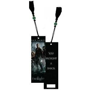 Twilight-Bookmark-Bad-Vamps-NEW-NECA