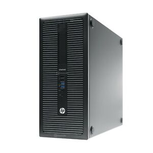HP-EliteDesk-800-Tower-PC-Intel-Core-i7-4770-3-9GHz-max-32GB-RAM-256GB-SSD-Win10