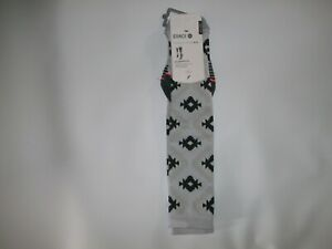STANCE-Uncommon-FUSION-Running-OTC-Compression-SOCKS-womens-SMALL-6-8-NEW