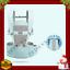 0-48M-Ergonomic-Baby-Carrier-Infant-Bag-Hipseat-Carrier-Front-Facing-Kangaroo thumbnail 6