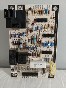 CESO110063  HVAC Defrost Control Board CES0110063-02 1050-1