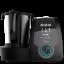 Robot-de-cocina-Mambo-9090-CECOTEC-30Func-Jarra-Habana-bascula-NEW-2020 miniatura 1