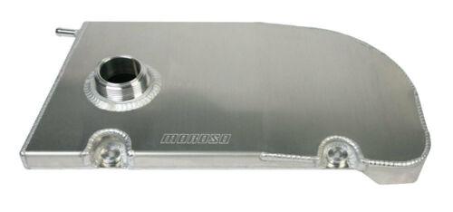 97-04 Corvette 63787 Moroso Coolant Tank