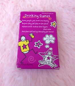 Purple-Ronnie-Drinking-Games-Cards