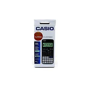 Casio-fx-991ex-Classwiz-Scientific-Calculator-fx991ex-fx-991-ex-552-function