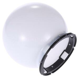 Speedlite-Flash-Bounce-Photography-Diffuser-Soft-Ball-Box-Dome-for-Nikon-Canon