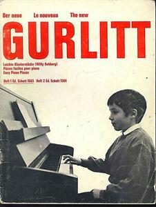 Der-neue-GURLITT-Heft-1