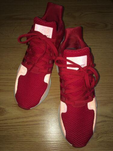 Wie 3 Sneaker 39 Größe 1 Lichtreflektion Neu Rot Mit Adidas Gebraucht gqHzUwU