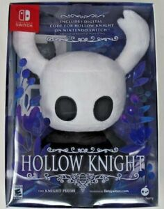 Hollow-Knight-Plush-Toy-In-Nintendo-Switch-Packaging