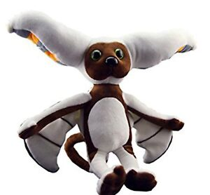 The-Last-Airbender-Moive-MoMo-Avatar-Soft-Plush-Doll-Toy-11Inch