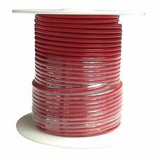 Cerrowire 240-1005C 100-Feet 18//5 Sprinkler Wire