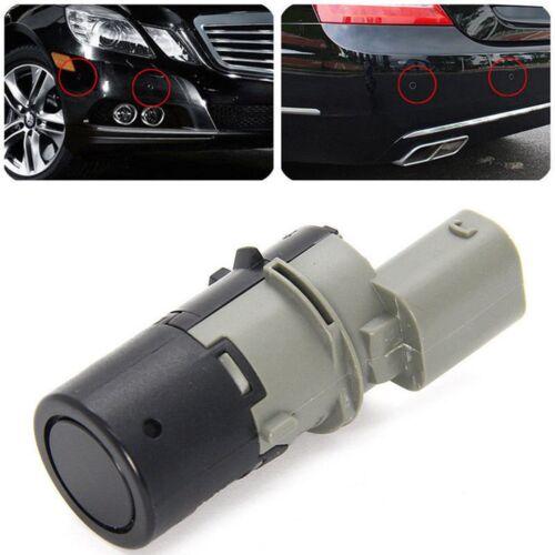 Parksensor Parking Sensor PDC For BMW E60 E61 E46 E90 E38 E3 X3 66206989069 DT