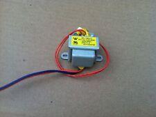 //250//11.8 200//180 * Dehumidifier A//C Transformer 35X15D 35X15-1120.B46//
