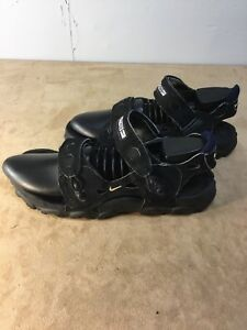 dfb9ca30d715 nike acg sandals cheap   OFF54% The Largest Catalog Discounts