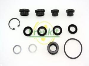FRENKIT Reparatursatz Hauptbremszylinder 123003 für AUDI BMW MERCEDES-BENZ OPEL